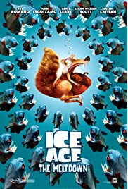 Ice Age: The Meltdown (2006) filme kostenlos