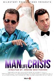 Man Life Crisis (2013)