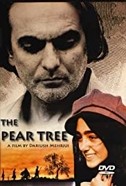 The Pear Tree Poster