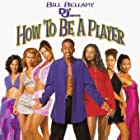 Bill Bellamy in How to Be a Player (1997)