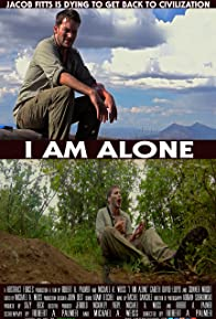 Primary photo for I Am Alone