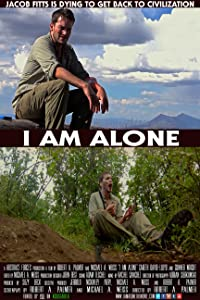 Latest english movies torrents free download I Am Alone USA [hdrip]