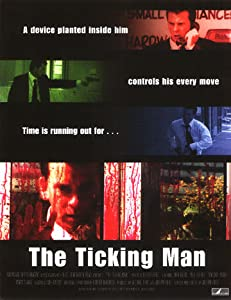 The Ticking Man in hindi download free in torrent