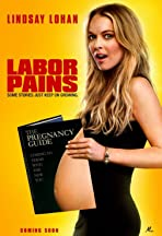 Labor Pains