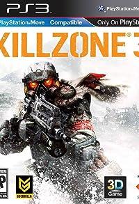Primary photo for Killzone 3