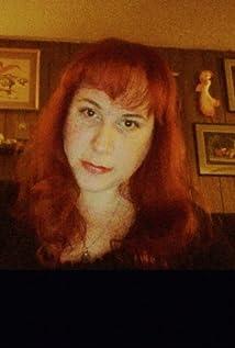 Elise Salomon Picture