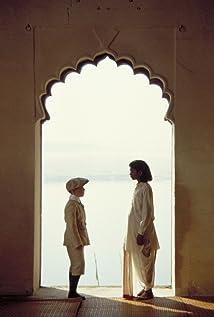 Hemanth Rao Picture