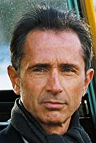 My Favorite Actors - IMDb