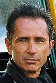 Primary photo for Thierry Lhermitte