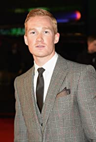 Primary photo for Greg Rutherford