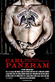 Carl Panzram: The Spirit of Hatred and Vengeance (2011) 1080p