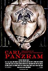 Watch free movie mega Carl Panzram: The Spirit of Hatred and Vengeance [Mpeg]