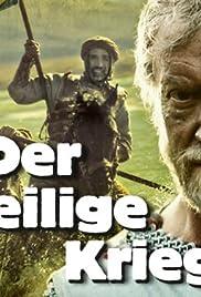 Der heilige Krieg (TV Series 2011– ) - IMDb 6cbe0e01a