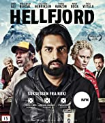 Hellfjord 1ª Temporada Completa Torrent Dublada