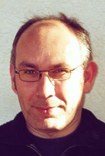 Marcel Spisak Picture