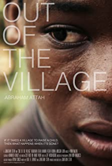 Out of the Village (2016)