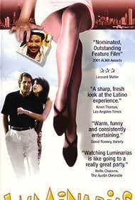 Luminarias (1999)