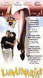 Luminarias (1999) Poster