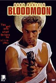 Bloodmoon (1997) film en francais gratuit