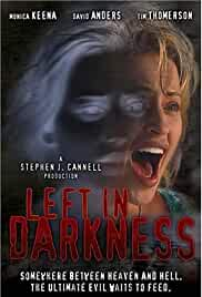 Watch Movie Left In Darkness (2006)
