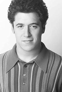Evan Mathew Weinstein Picture