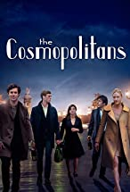 Primary image for The Cosmopolitans