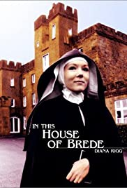 In This House of Brede (1975) Poster - Movie Forum, Cast, Reviews