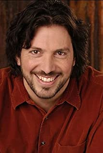 Richard Hatem Picture