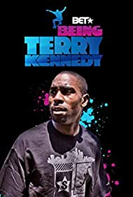 Being Terry Kennedy (2010)