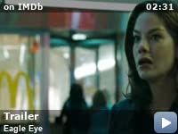 eagle eye movie free download utorrent