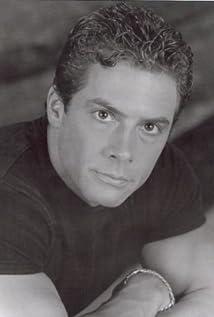 Todd Senofonte Picture