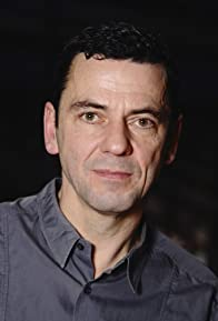 Primary photo for Christian Petzold