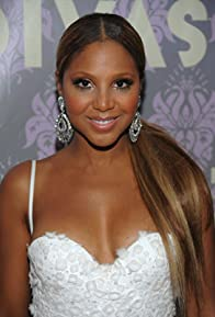 Primary photo for Toni Braxton
