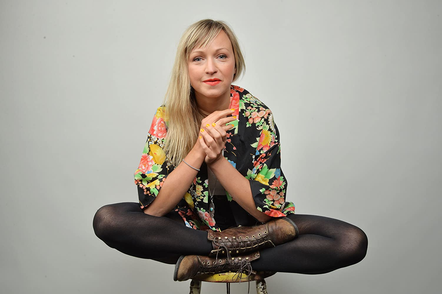 Forum on this topic: Shakira Caine, ashleigh-ball/