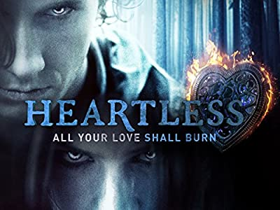 Top 10 Movie Downloads Sites Heartless Episode 11 By Natasha
