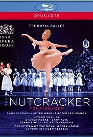 The Nutcracker (2009) 720p