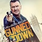 Gunned Down (2017)