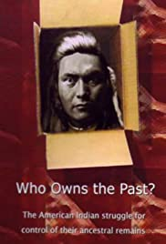 Who Owns the Past? Poster