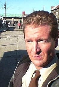 Primary photo for Matthew Géczy