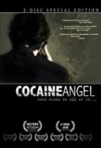 Cocaine Angel