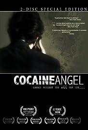 Cocaine Angel Poster