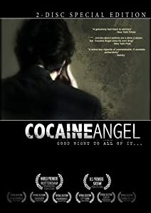 Downloadable latest movies 2017 Cocaine Angel [DVDRip]