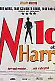 Movies pc free download Wild About Harry [mkv]
