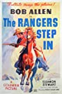 The Rangers Step In (1937) Poster