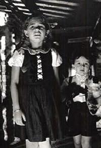 Primary photo for Buldermanden