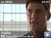 babysitters black book lifetime full movie