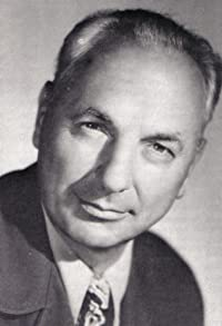 Primary photo for Hal Mohr