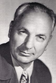 Hal Mohr Picture