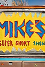 Primary image for Super Short Show