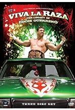 Vive Guerrero: A Tribute in Memory of Eddie